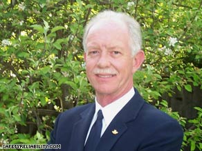 Art.pilot.sullenberger