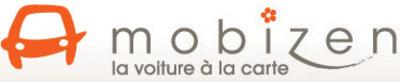 Logo_mobizen_3